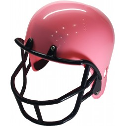 CASCO RUGBY ROSA